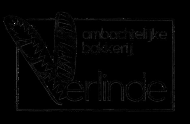 Bakkerij Verlinde logo